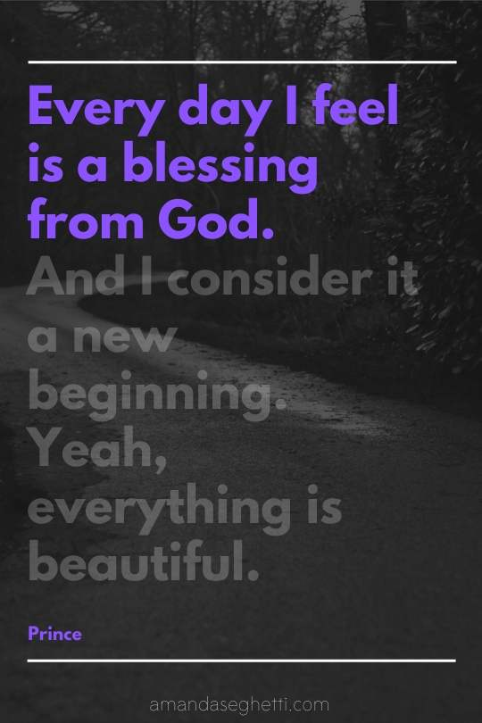 Quotes about new beginnings and moving on