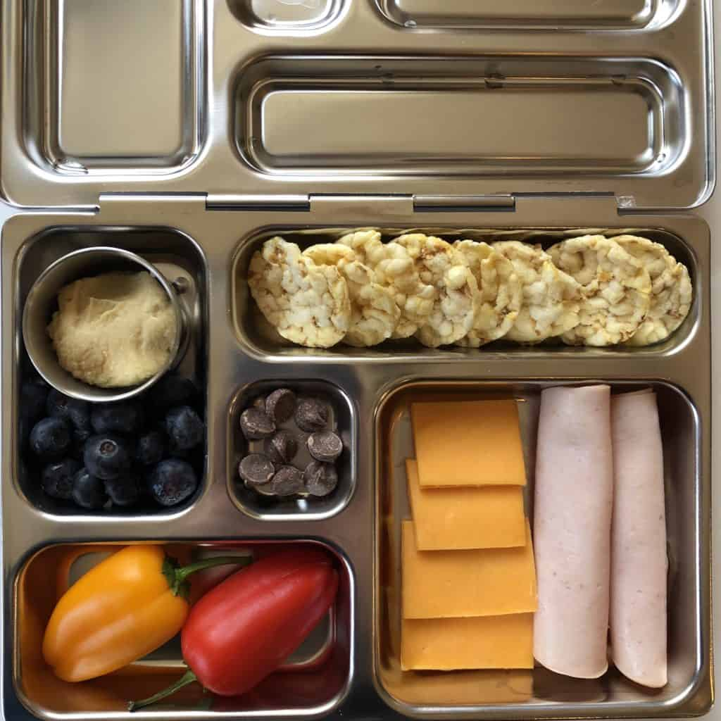 planetbox school lunch