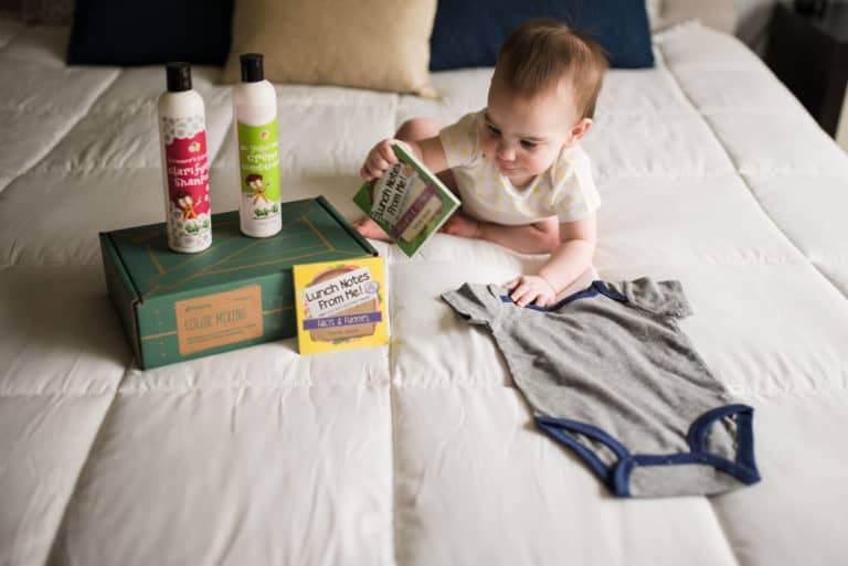 Best Ideas for Family Spring Fun