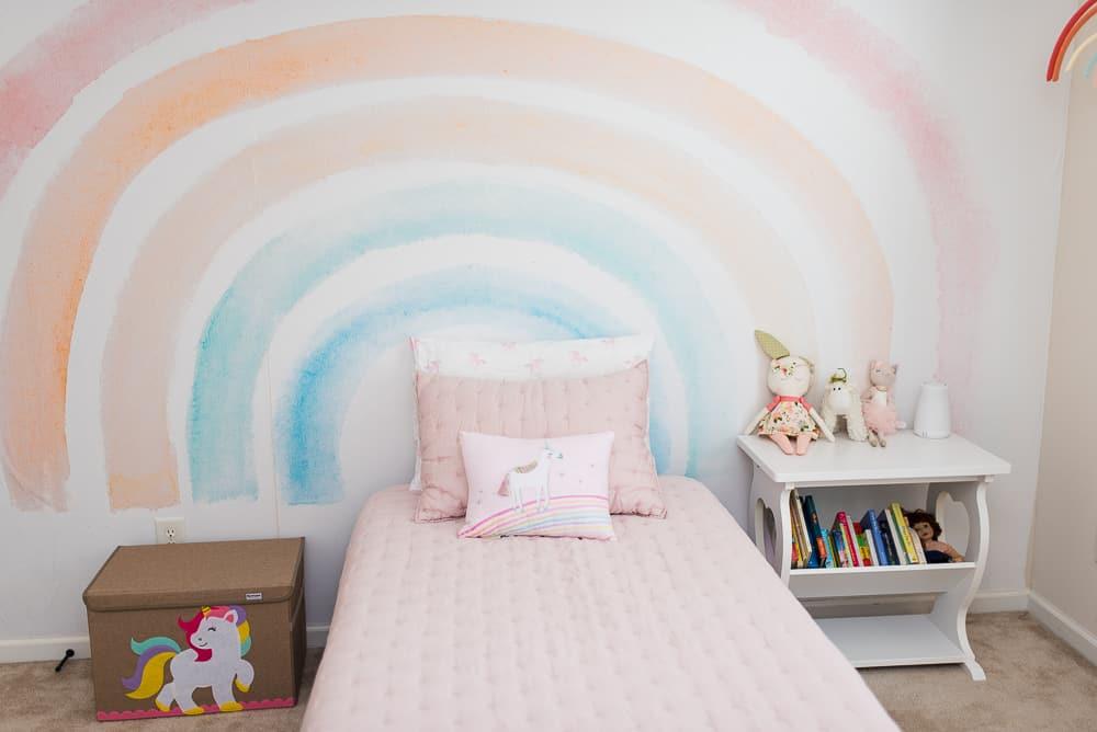 rainbow wallpaper