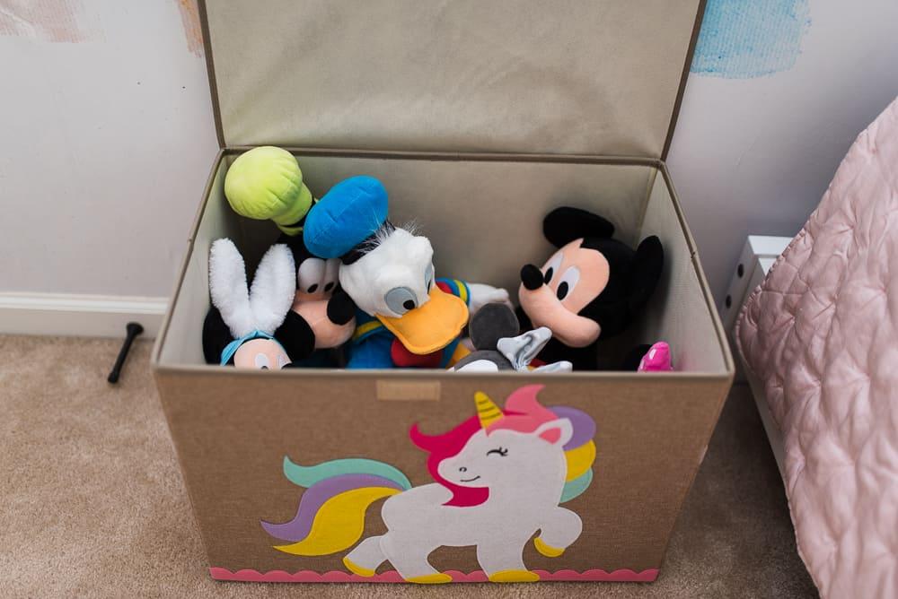 hurricane munchkin unicorn toybox