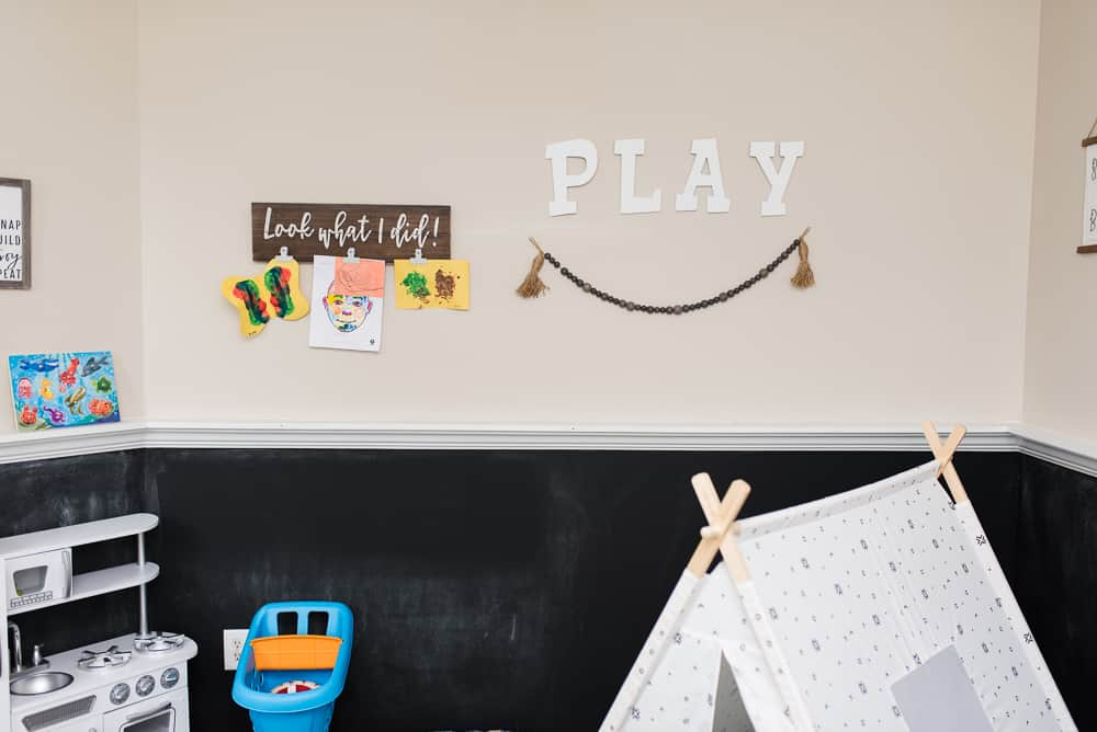 toddler playroom ideas
