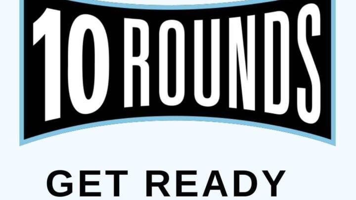 10 Rounds square - Amanda Seghetti