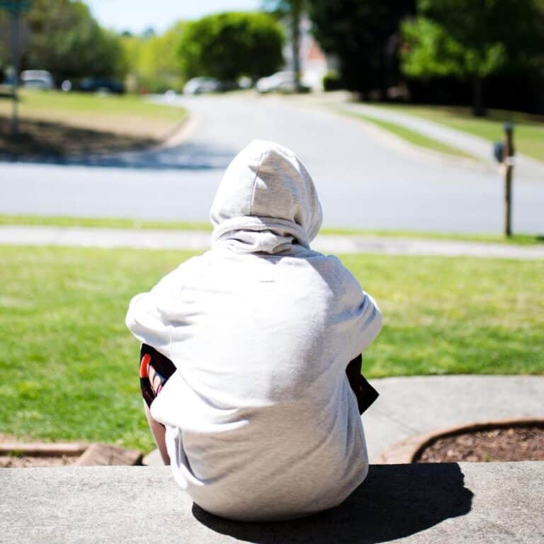 Why It's So Hard for Teens to Shelter-at-Home & Tips for Making it Tolerable