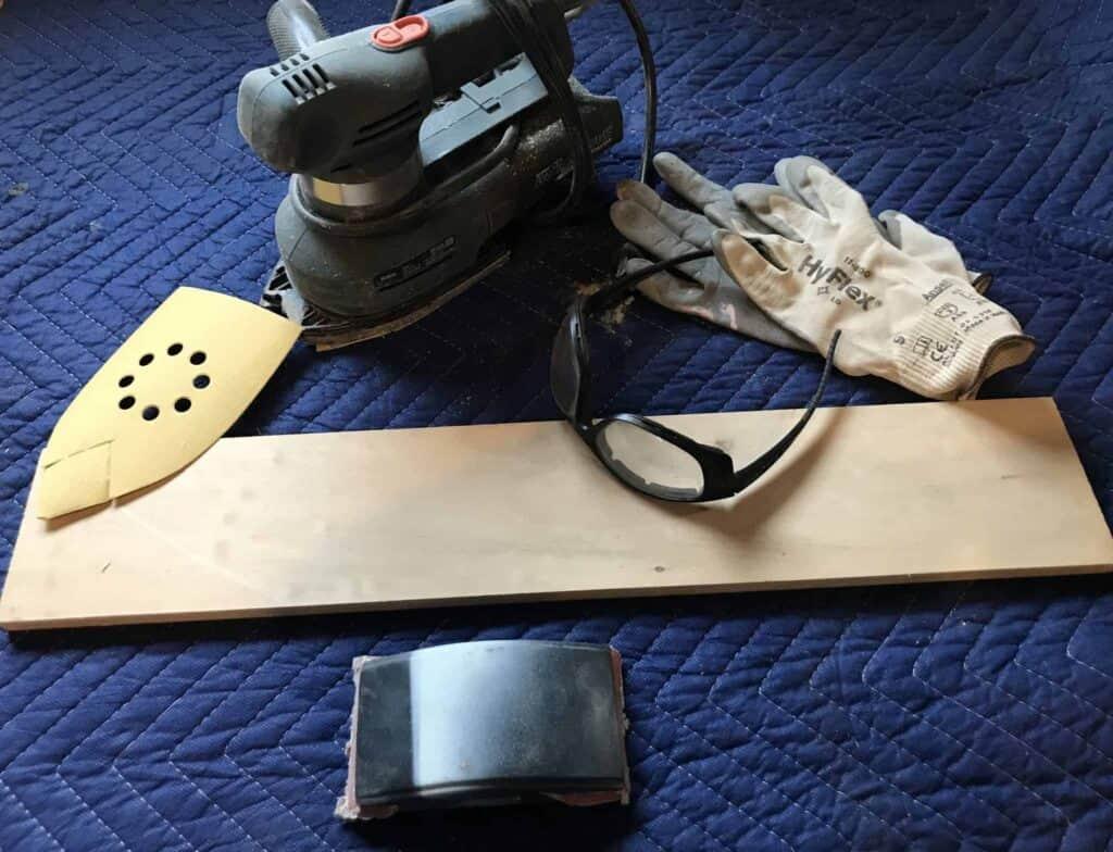 building flip stir whisk base