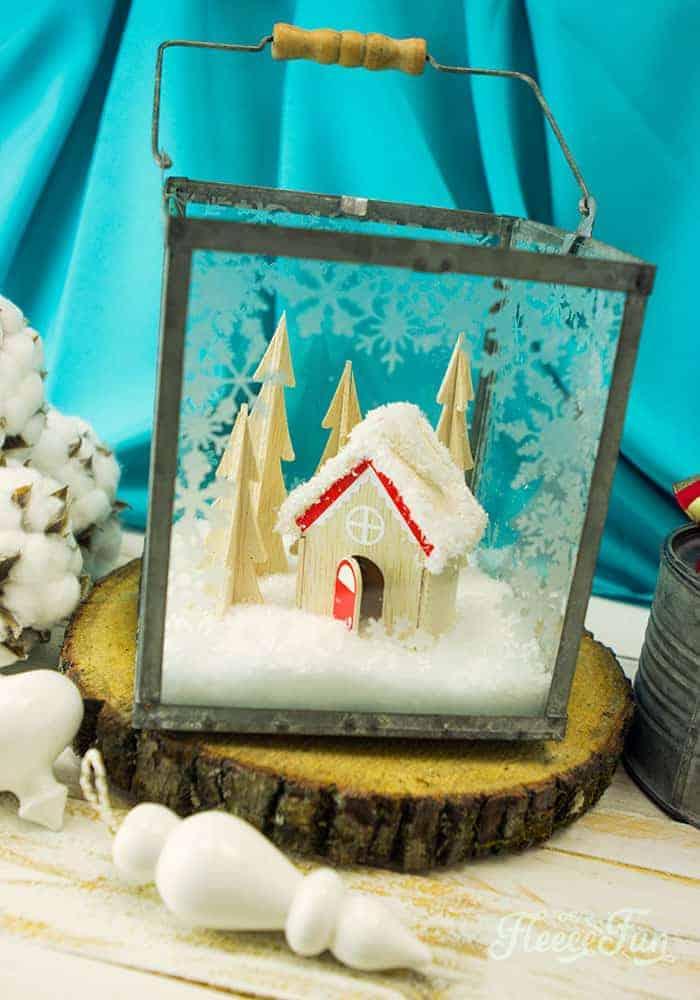 Christmas Terrarium DIY 700 px by 1000 - Amanda Seghetti