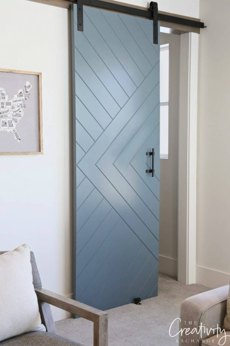 11 Gorgeous Ways to Add Slate Blue to Your Decor