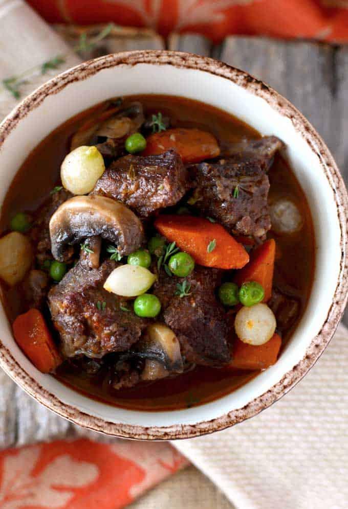 Beef Stew 680 1 - Amanda Seghetti