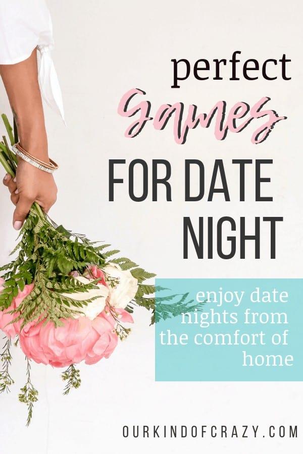 GameNightDateNight 3 - Amanda Seghetti
