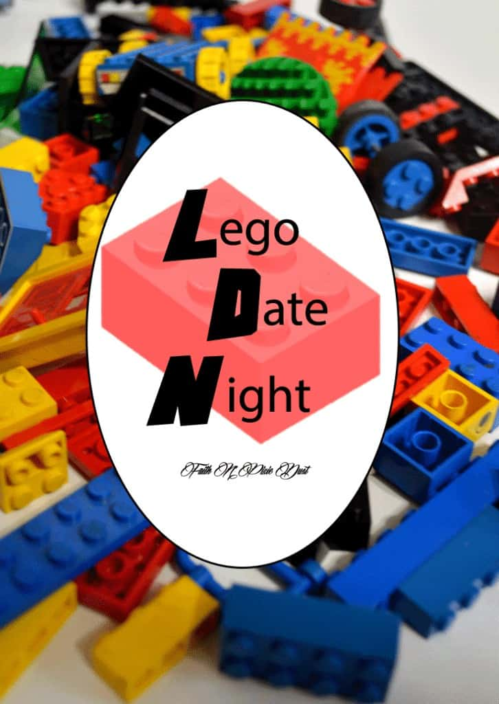 lego date night 726x1024 1 - Amanda Seghetti