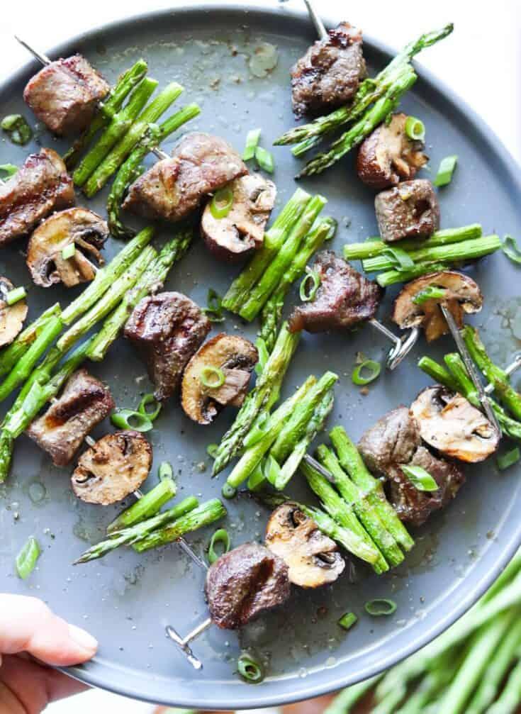 Asparagus Kebabs Cookathomemom scaled 1.jpgfit18692c2560ssl1 - Amanda Seghetti