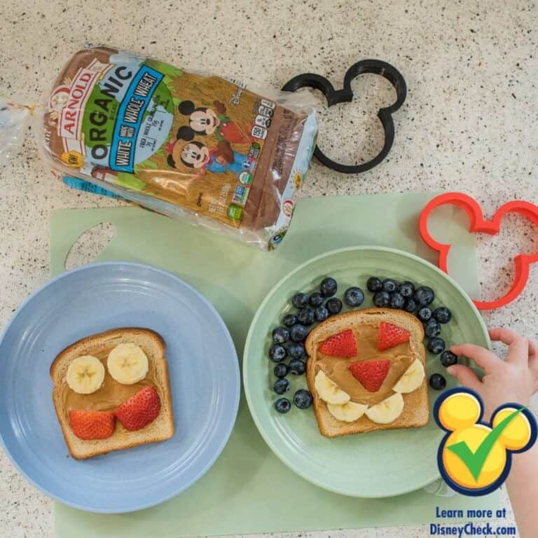 How to Make Mealtime Fun & Nutritious | Tips for Picky Eaters