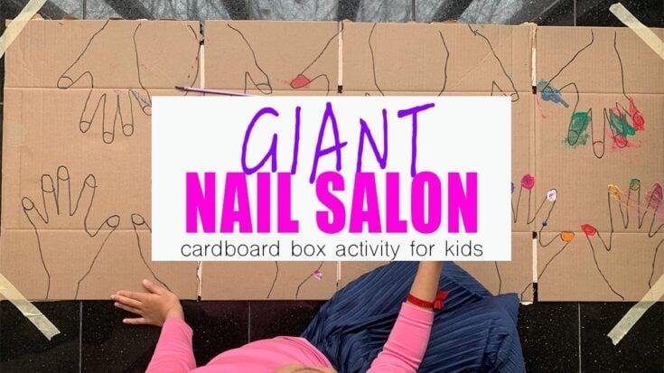 Giant nail salon Blog.jpgfit12002c675ssl1 - Amanda Seghetti