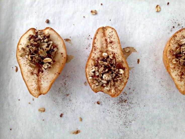 Maple Pecan Baked Pears 3.jpgfit10242c768ssl1 - Amanda Seghetti