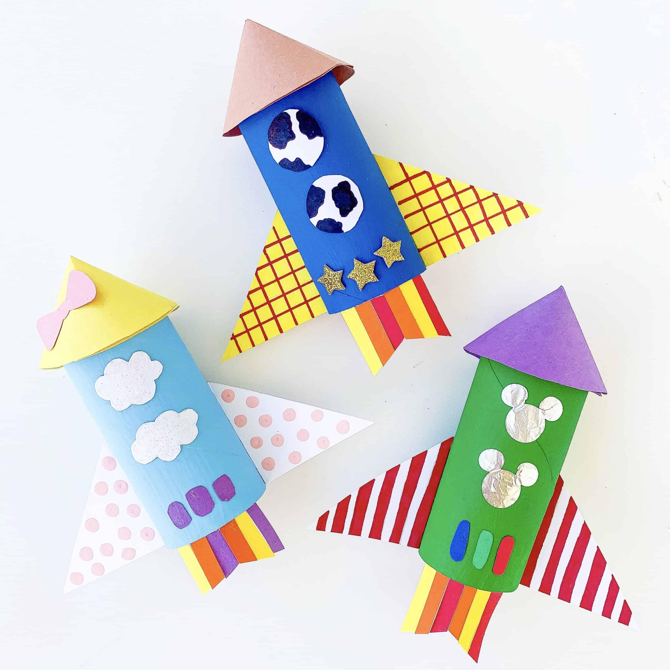 Toy Story Craft for Kids 4 scaled 1.jpgfit25602c2560 - Amanda Seghetti