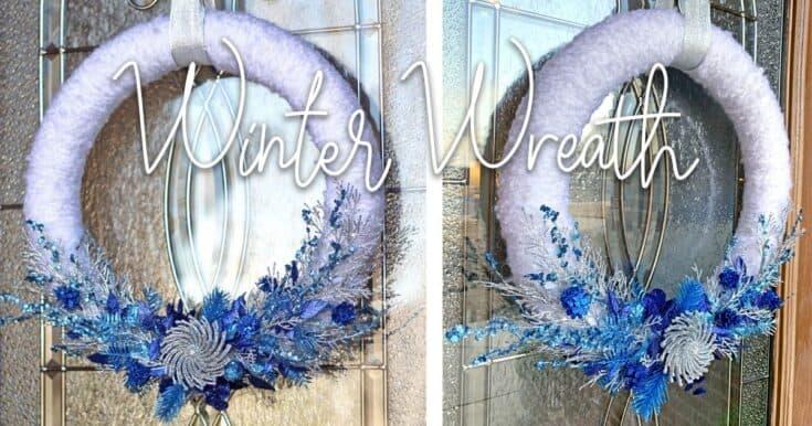Winter Wreath FB.jpgfit12002c630ssl1 - Amanda Seghetti