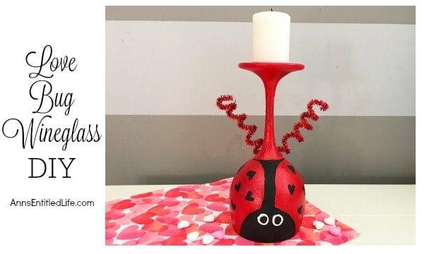 love bug wineglass photo.jpgp20811 - Amanda Seghetti