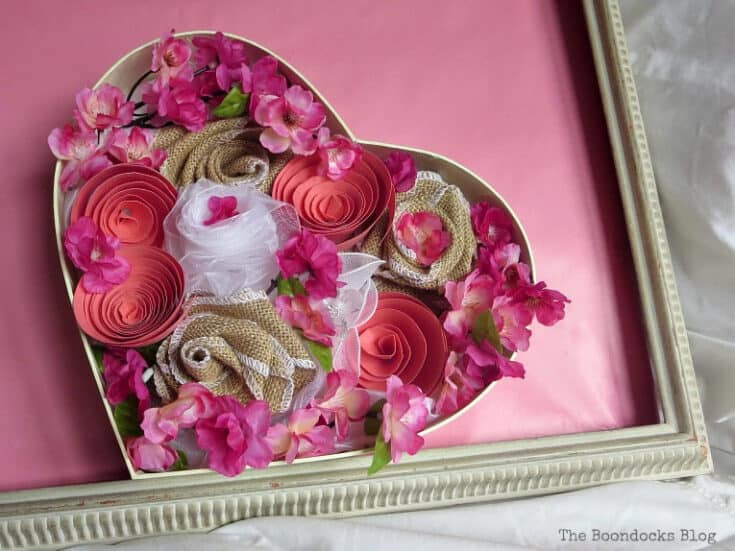 valentine s 14 orig - Amanda Seghetti