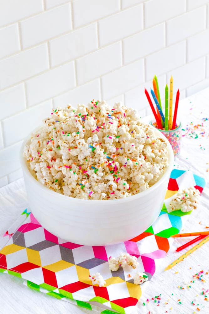 Birthday Cake Popcorn 11 1 - Amanda Seghetti
