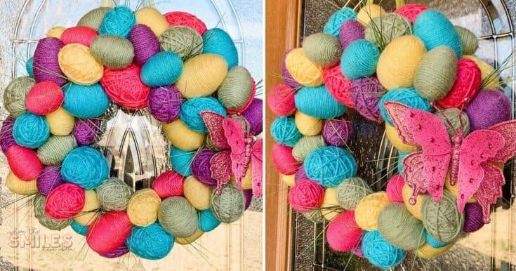 Easter Egg Wreath FB.jpgfit12002c630ssl1 - Amanda Seghetti