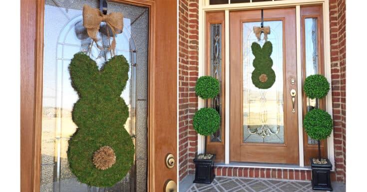 Moss Covered Bunny Door Hanger FB.jpgfit12002c628ssl1 - Amanda Seghetti