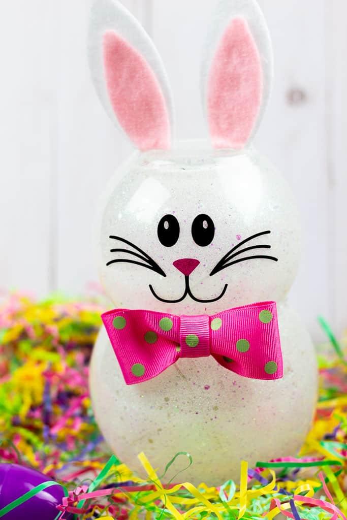 how to make a bunny 1 15 - Amanda Seghetti