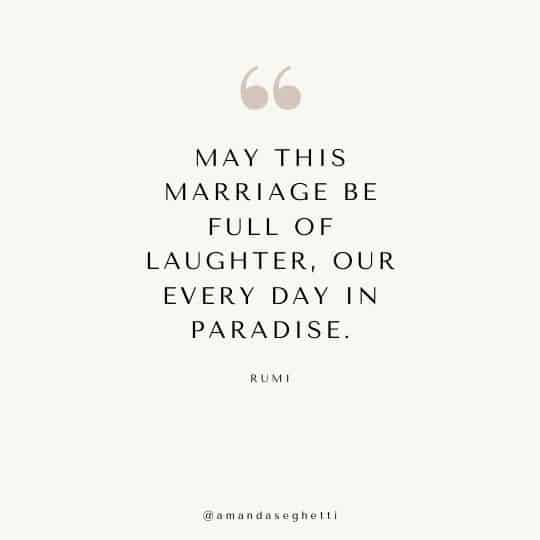 63 Loving and Motivational Quotes for Husbands