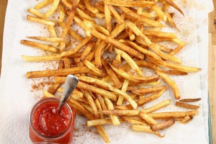 French Fries Recipe Image H scaled 1.jpgfit20482c1365ssl1 - Amanda Seghetti
