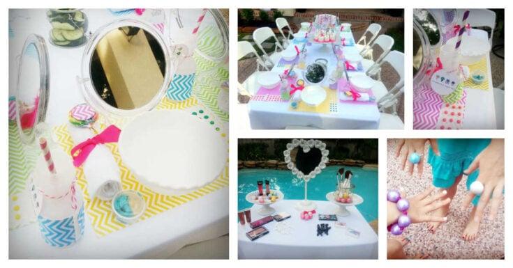 Simple Spa Party.jpgfit12002c628ssl1 - Amanda Seghetti