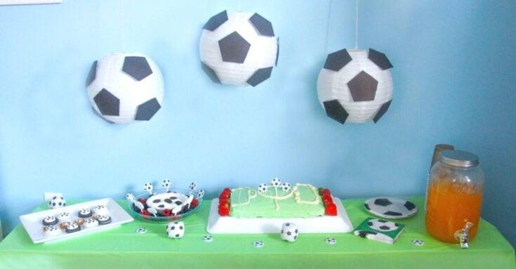 soccer party fb - Amanda Seghetti