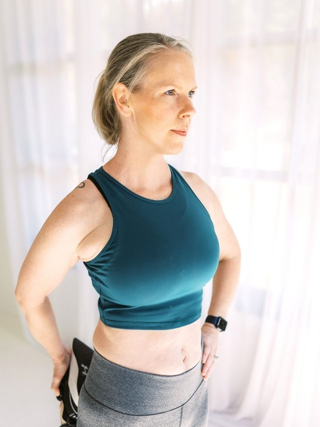 How to Overcome Plateau in Weight Loss