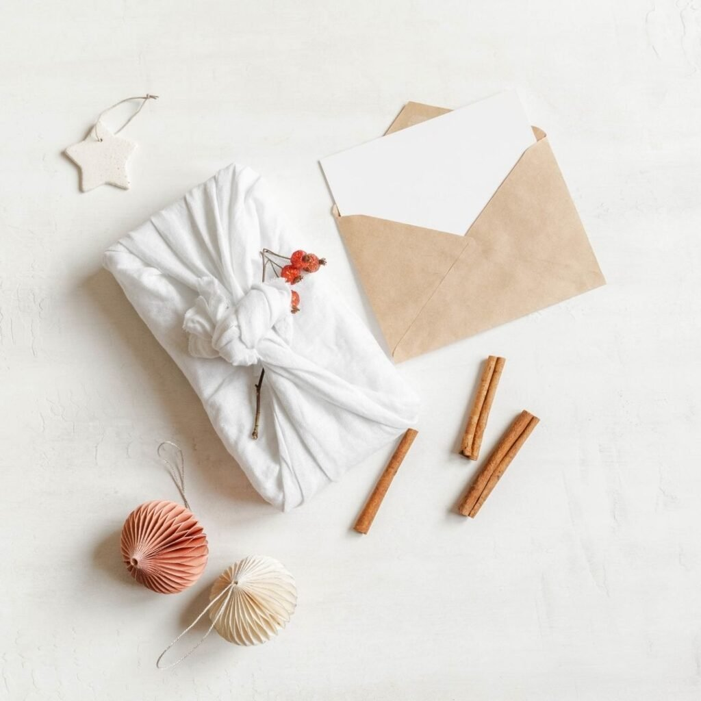 Best Eco-Friendly Presents for Your Female Coworkers