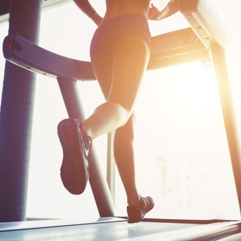 5 Best Compact Treadmills For Your Home