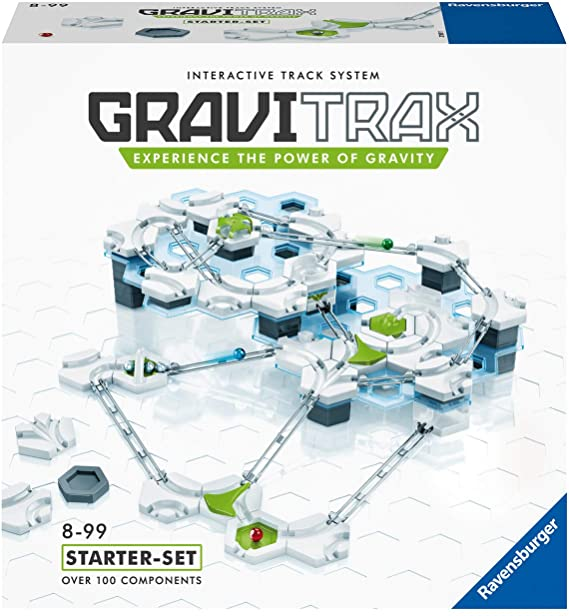 gravitrax best birthday gifts for 14 year old boy